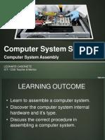 LESSON 5 ppt