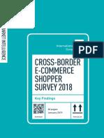 ipc-cross-border-e-commerce-shopper-survey2018 (5).pdf