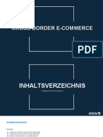 study_id61335_cross-border-e-commerce.pdf