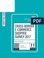 ipc-cross-border-e-commerce-shopper-survey2017 (1).pdf