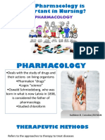 INTRODUCTION TO PHARMACOLOGY.ppt