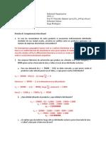 PD8 (Solucionario)  (1)