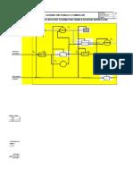 LUCRAREA-APLICATIVA-9-DP1-AA-MODELARE-FUNCTIONALA-CU-SIMBOLURI(1)