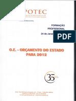 1ª parte OE 2012-01-2..