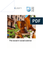 the_social_in_social_science.doc
