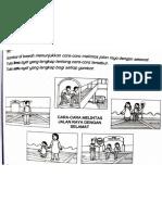 Document 3.pdf