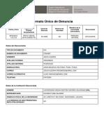 reg denuncia sunedo FUD_9499.pdf