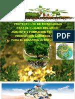 Proyecto Agroecologico Yaután.docx