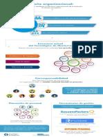 Infografia_organizacional