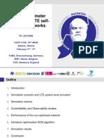 SOCRATES_2010_COST 2100 Athens presentation - Handover.pdf