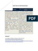 Derecho Bancario y Bursatil (5)