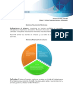 Derecho Bancario y Bursatil (12)