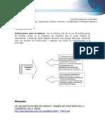 Derecho Bancario y Bursatil (16)
