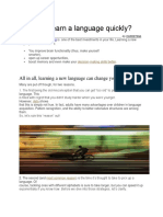Can I Learn a Language Quickly-converted