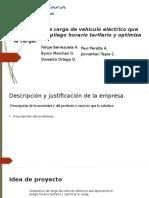 Proyecto Administracion de Empresas Version 1
