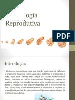 Imunologia Reprodutiva
