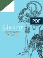 Guideline Gimsco 2014