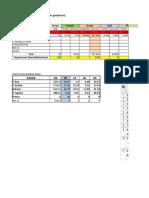 Formulasi pakan Lele-Latihan-copy-new2019.xlsx