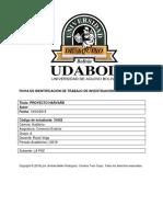 pryComercioExterior.pdf