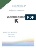 MANUFACTURA K.pdf