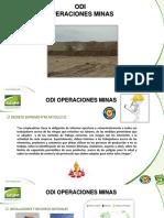 ODI operaciones minas222.pptx