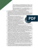 AL RESCATE DEL PLANETA.docx