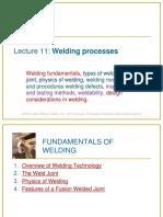 Manu-Lecture 11,12 2017