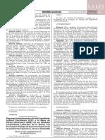 Res.Adm.230-2019-CE-PJ