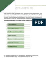 INSTRUCTIVO PARA EL ANALISIS DE TAREAS CRITICAS (1).docx