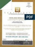 CERTIFICAT ISO 14001-ROMANA.pdf