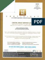 CERTIFICAT ISO 9001-ROMANA.pdf