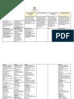 POI_PP1-POI- 19-20.docx