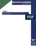 Manual Ceag Fev 11