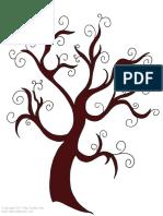 fingerpaint - Tree  .pdf