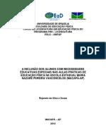 2012_RejanetedaSilvaeSouza.pdf