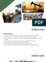 Unidad_1_Capacidad de Afluencia.pdf