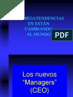 162132293-Megatendencias