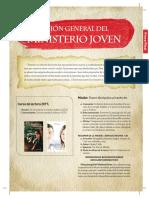 ArtigoES.pdf