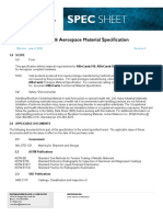 8051 AlBeCast Aerospace Material Specification rev A LF (1).pdf