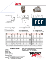 Tee%20and%20Y%20Strainer%20Info.pdf