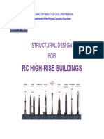 Chapter 5 - High-rise Buildings - Section 4_SHORT