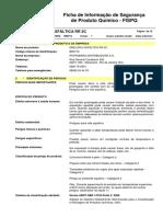 Ficha de Informação de Segurança de Produto Químico - FISPQ .pdf