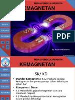 kemagnetan-kelas-9