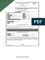 Declaracion_Primera_Parte_NTS-TS 002. Requisitos de Sostenibilidad Establecimientos de Alojamiento y Hospedaje. 2014._44397
