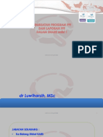 Program PPi & Laporan.pptx