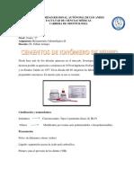 Cementos 1.pdf