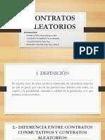 CONTRATOS-ALEATORIOS-1