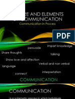 oral communication.pptx