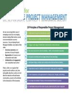 RPM Manifesto (1)