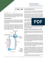 babcock paper boiler.pdf